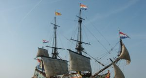 Batavia Lelystad
