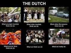 Dutch meme