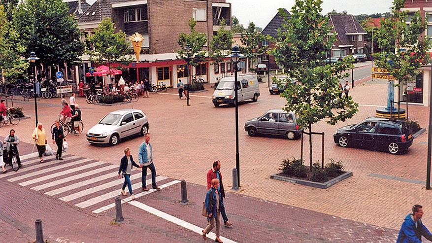 Alkmaar city holland - 4 1