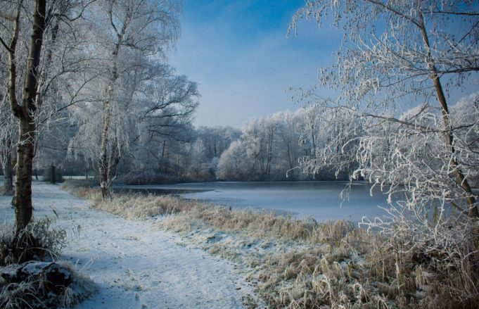 Zuidlaardermeer by Tom Dijkema