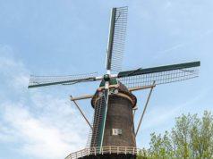 Schiedam De Noord